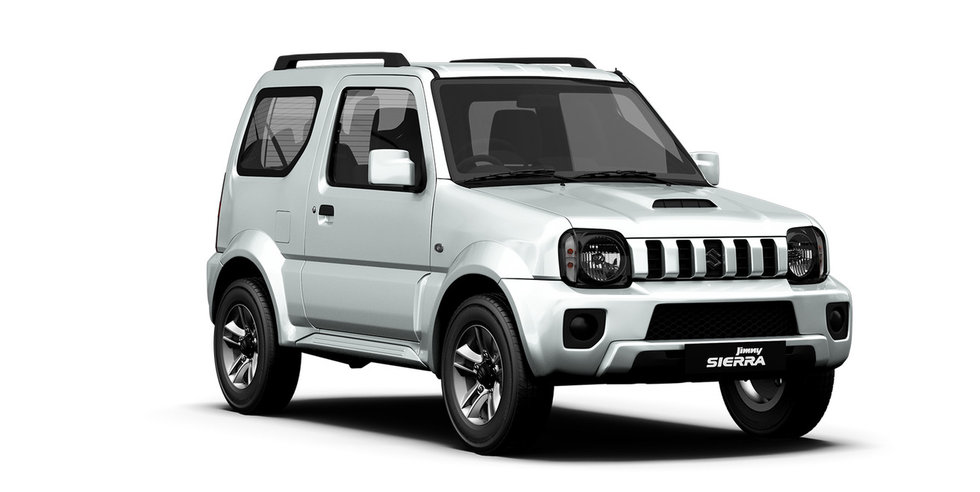http://assets.i-motor.com.au/s/vehicles-api/jimny-sierra-colour-superior-white_au_jimny_white_0001_0.jpeg