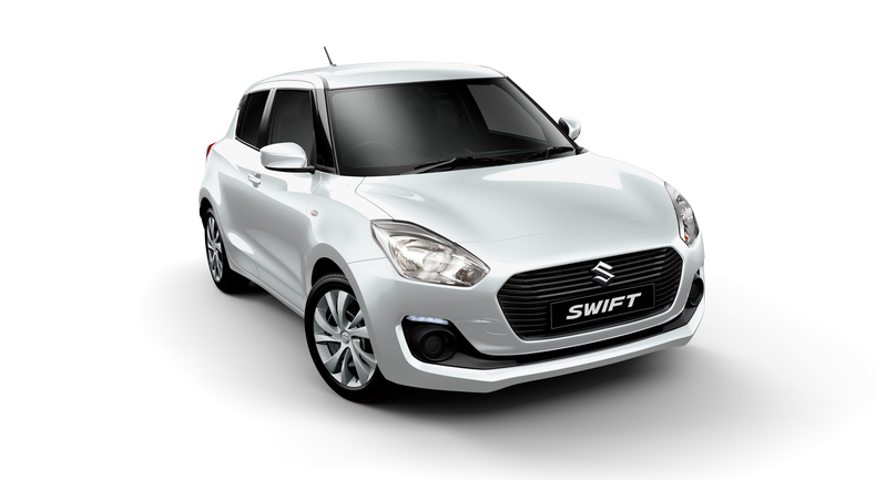 http://assets.i-motor.com.au/s/vehicles-api/new-swift-gl_suz2534-swift-modelvariants-3160x1720_white-gl.png