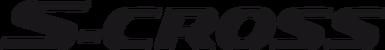 Suzuki S-Cross-logo
