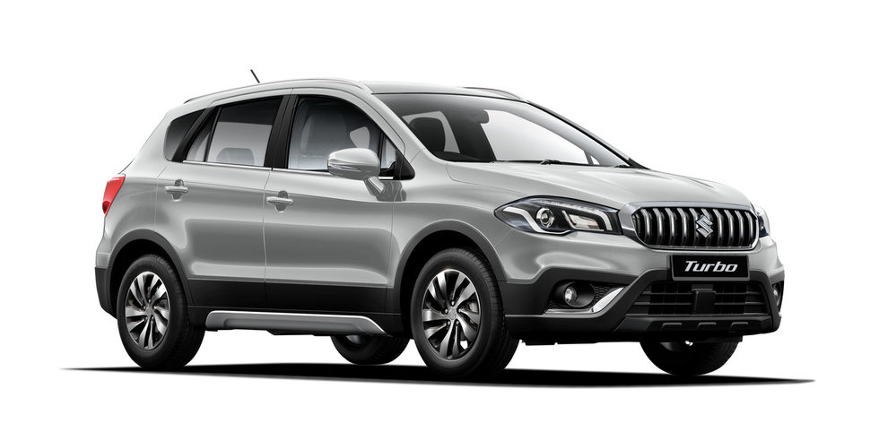 http://assets.i-motor.com.au/s/vehicles-api/s-cross-colour-silky-silver-metallic_scrossturbo-f34-3160x1720-prestige-_silky-silver.jpeg