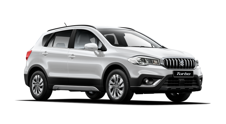 http://assets.i-motor.com.au/s/vehicles-api/s-cross-turbo_scrossturbo-f34-3160x1720-base-_cool-white.png