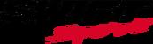 All-New Swift Sport -logo