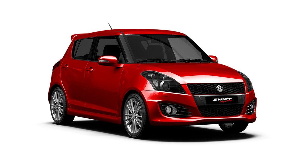 http://assets.i-motor.com.au/s/vehicles-api/swift-sport-colour-ablaze-red_au_swift_sport_red_0001_0.jpeg