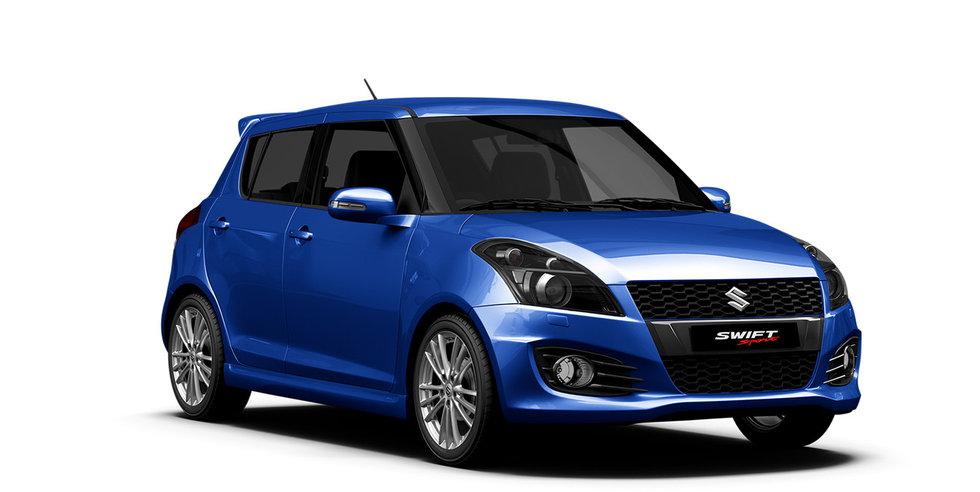 http://assets.i-motor.com.au/s/vehicles-api/swift-sport-colour-boost-blue_au_swift_sport_blue_0001_0.jpeg