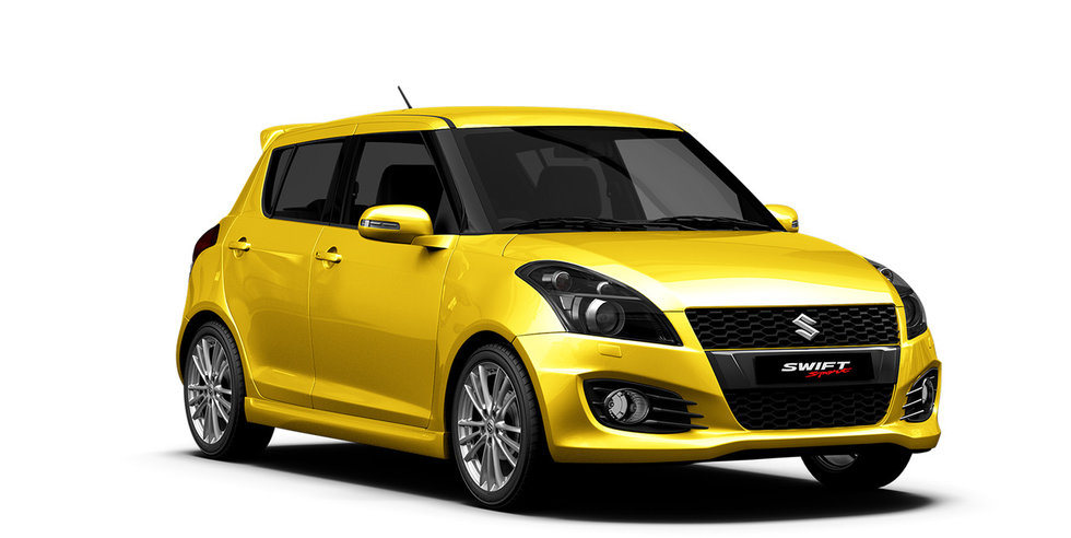 http://assets.i-motor.com.au/s/vehicles-api/swift-sport-colour-champion-yellow_au_swift_sport_yellow_0001_-_copy.jpeg