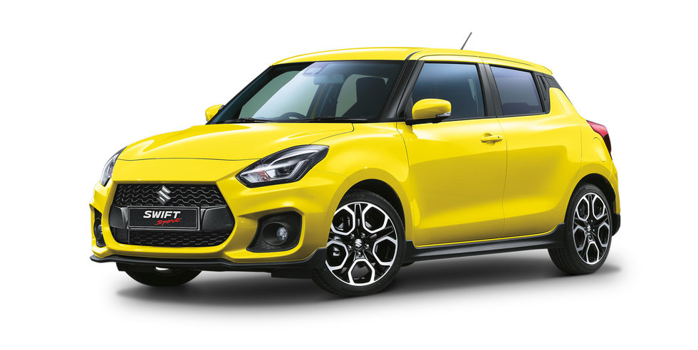 http://assets.i-motor.com.au/s/vehicles-api/swift-sport-colour-champion-yellow_ss_spinner-f34-3160x1720_yellow.jpeg