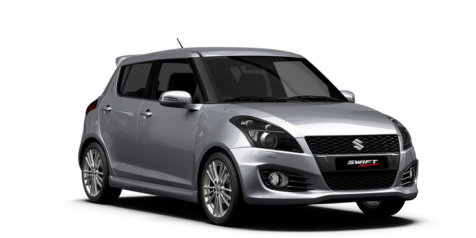 http://assets.i-motor.com.au/s/vehicles-api/swift-sport-colour-premium-silver_au_swift_sport_silver_0001_-_copy.jpeg