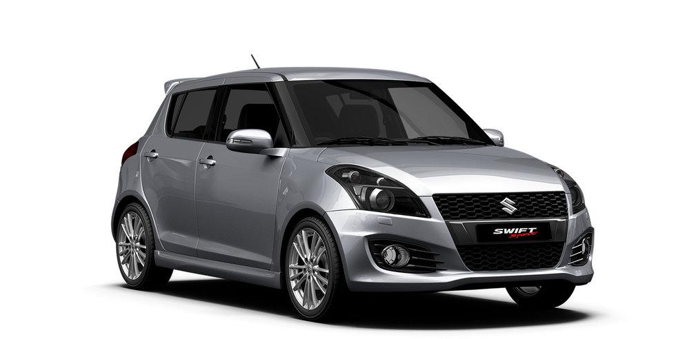 http://assets.i-motor.com.au/s/vehicles-api/swift-sport-colour-premium-silver_au_swift_sport_silver_0001_-_copy.jpeg