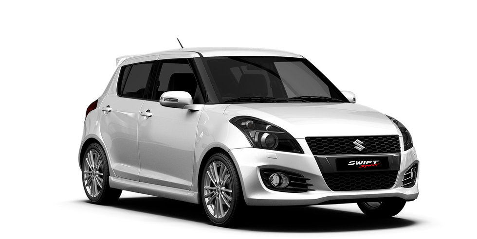 http://assets.i-motor.com.au/s/vehicles-api/swift-sport-colour-snow-white_au_swift_sport_white_0001_-_copy.jpeg