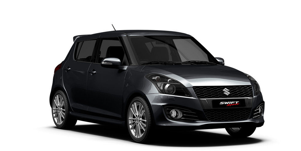 http://assets.i-motor.com.au/s/vehicles-api/swift-sport-colour-super-black_au_swift_sport_black_0001_-_copy.jpeg