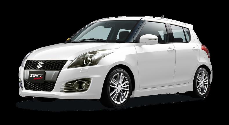 http://assets.i-motor.com.au/s/vehicles-api/swift-sport-swift-sport__swiftsport-f34-3160x1720-_0001_white.png