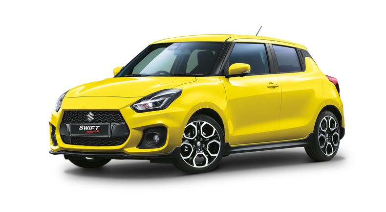 http://assets.i-motor.com.au/s/vehicles-api/swift-sport-swift-sport_ss_spinner-f34-3160x1720_yellow.png