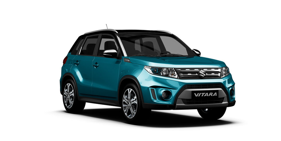http://assets.i-motor.com.au/s/vehicles-api/vitara-colour-atlantis-turquoise-pearl-metallic-with-black-roof_au_vitara_rtx_blue_black_0001.jpeg