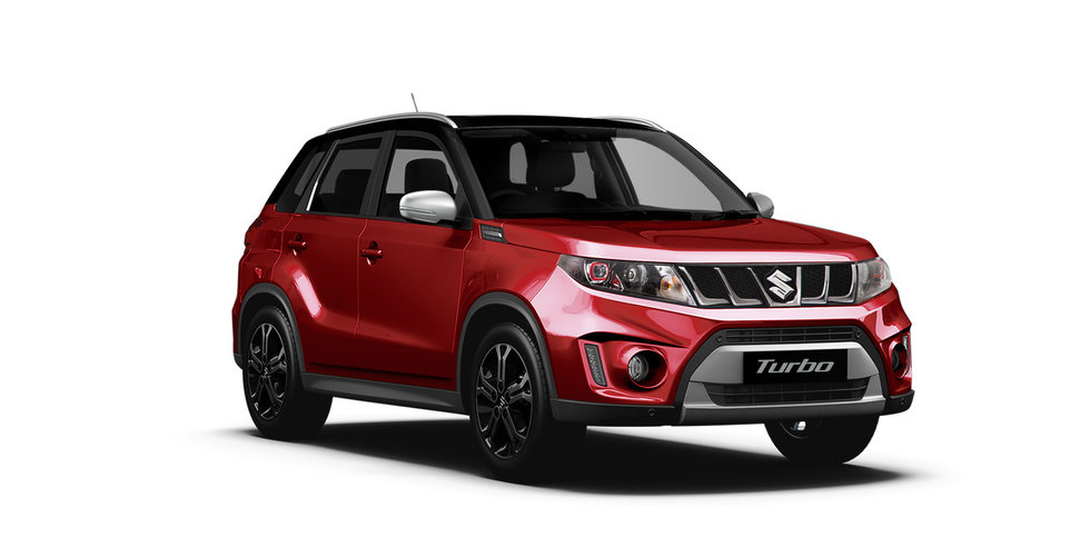 http://assets.i-motor.com.au/s/vehicles-api/vitara-colour-bright-red-with-black-roof_au_vitara_turbo_red_0001.jpeg