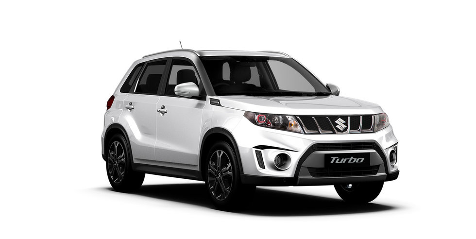 http://assets.i-motor.com.au/s/vehicles-api/vitara-colour-cool-white-pearl_au_vitara_turbo_white_0001.jpeg
