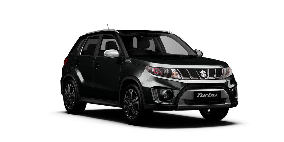 http://assets.i-motor.com.au/s/vehicles-api/vitara-colour-cosmic-black-pearl-metallic_au_vitara_turbo_black_0001.jpeg