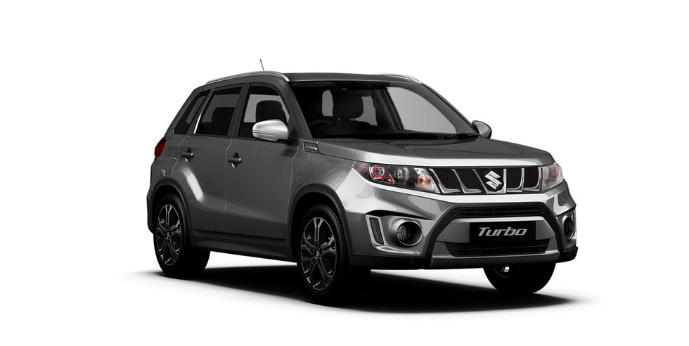 http://assets.i-motor.com.au/s/vehicles-api/vitara-colour-galactic-grey-metallic_au_vitara_turbo_grey_0001.jpeg