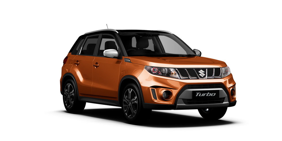 http://assets.i-motor.com.au/s/vehicles-api/vitara-colour-horizon-orange-metallic-with-black-roof_au_vitara_turbo_orange_black_0001.jpeg