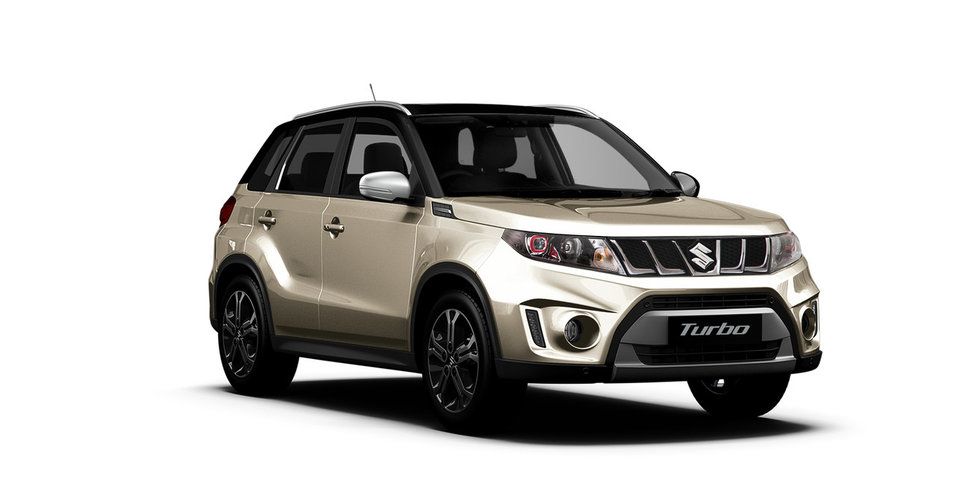 http://assets.i-motor.com.au/s/vehicles-api/vitara-colour-savannah-ivory-metallic-with-black-roof_au_vitara_turbo_ivory_black_0001.jpeg