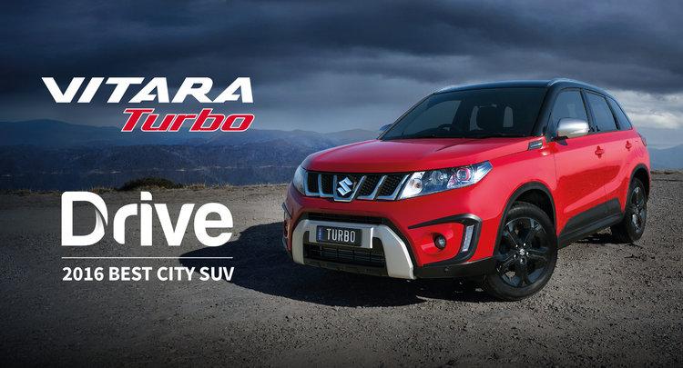 http://assets.i-motor.com.au/s/vehicles-api/vitara-content_suz2642_vitaraturbo_drive2016_3160x1720_0.jpeg