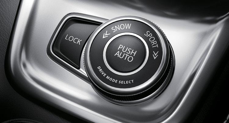 http://assets.i-motor.com.au/s/vehicles-api/vitara-content_vitara_allgrip.jpeg