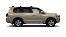 View our LandCruiser 200 stock at Galleria Toyota