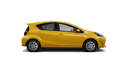 View our Prius c stock at Cranbourne Toyota