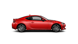 View our 86 stock at Galleria Toyota