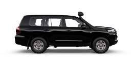 View our LandCruiser 200 stock at Black Toyota