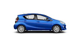 View our Prius c stock at Black Toyota